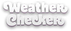 Weather Checker